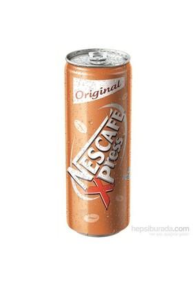 Nescafe Xpress Latte 250 ml