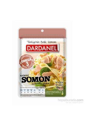 Dardanel Somon Poşet 85 Gr