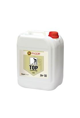 Bayerkimya Fagor Top Toz Toplama Maddesi 4,05 Kg