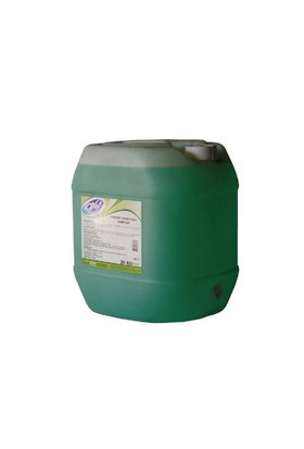 Bayerkimya Oxy Halı Şampuanı Elde 30 Kg