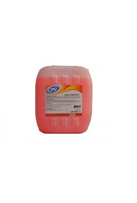 Bayerkimya Oxy Ahşap Temizleyici 20 Kg