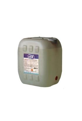 Bayerkimya Oxy Endüstriyel Bulaşık Makine Kireç Sökücü 5 Kg