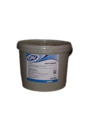 Bayerkimya Oxy Arap Sabunu Kova 16 Kg
