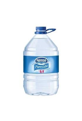 Nestle Su 5 Lt
