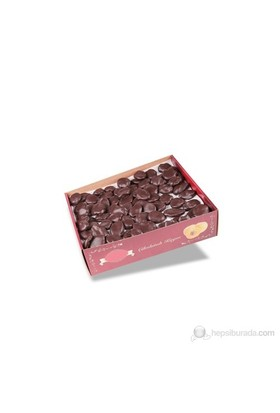Malatya Yöresel Kayısı Çikolatası (1 Kg)