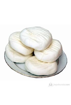 Malatya Yöresel Köy Peyniri (1 Kg)