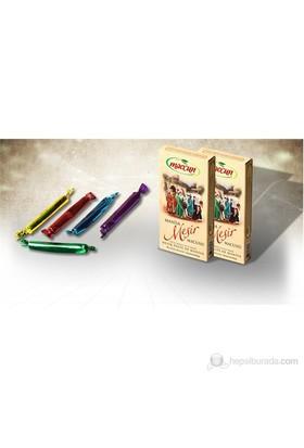 Mesir Satış 5'Li Klasik Çubuk (105 Gr)