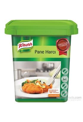 Knorr Pane Harcı 900 gr
