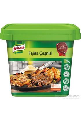 Knorr Fajita Çeşnisi 750 gr