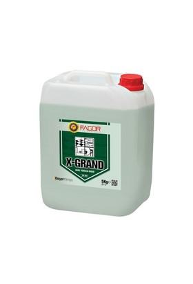 Bayer Kimya Yer Temizleme Ürünü 5 Kg