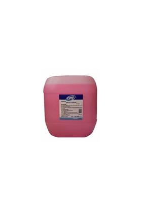 Bayer Kimya Endüstriyel Sıvı El Sabunu 30 Kg