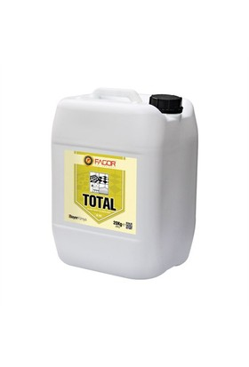Bayer Kimya Çok Amaçlı Temizlik Ve Leke Çıkartma Maddesi 20 Kg