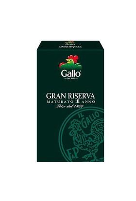 Riso Gallo Gran Riserva Pirinci, 1 Kg