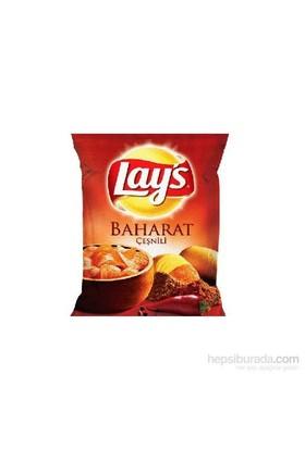 Lay's Baharat Patates Cipsi 159 Gr