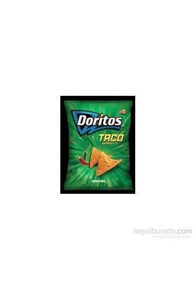 Doritos Taco Mısır Cipsi 177 Gr