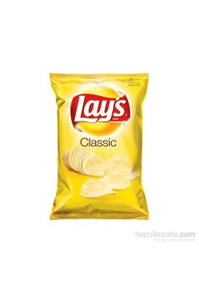 Lay's Klasik Patates Cipsi 159 Gr