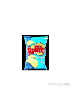 Ruffles Originals Patates Cipsi 159 Gr