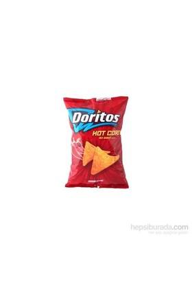 Doritos Acılı Mısır Cipsi 121 Gr