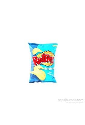 Ruffles Originals Patates Cipsi 115 Gr