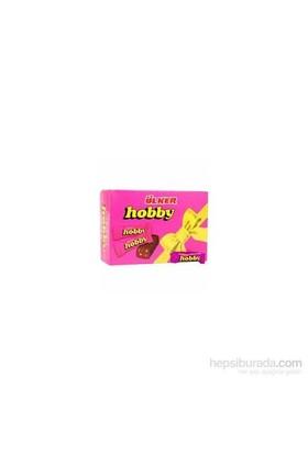 Ulker 1272 Mini Hobby 600 Gr