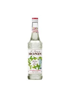 Monin Şurup Mojito 70 Cl