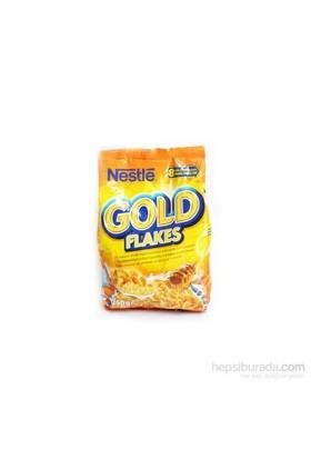 Nestle G. 250 Gr Gold Flakes