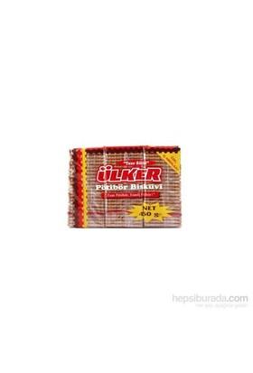 Ulker B. 114.1 Petibor 450 Gr