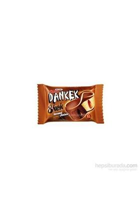Ulker K. 781.5 Dankek 8 Kek Portakalli 45 Gr