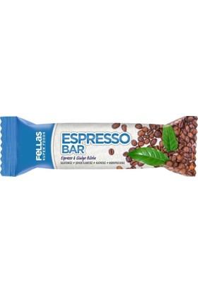 Fellas Espresso Bar 45 Gr Kahve