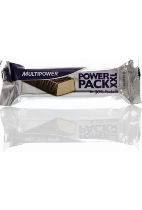 Multipower Power Pack XXL Classic 60 Gr Muz