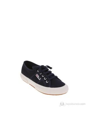 Superga Cotu Classic 2750-933 Erkek Ayakkabı Lacivert
