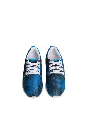 U.S. Polo Assn. Y6uspy019 Erkek Çocuk Ayakkabı