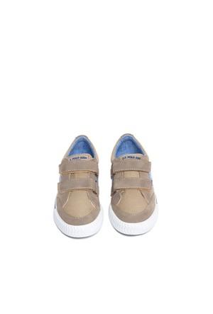 U.S. Polo Assn. Y6uspy096 Erkek Çocuk Ayakkabı