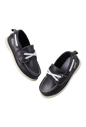 Carter's Küçük Erkek Çocuk Ayakkabı Joshua3