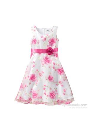 bonprix Collection Elbise Normal
