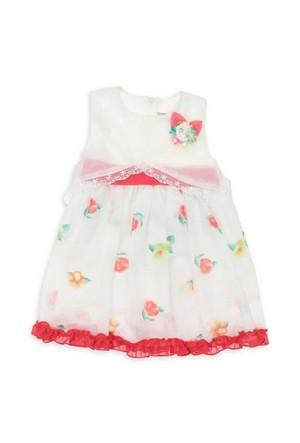 Modakids Miss Lovely Kız Çocuk Elbise 019-1009-003