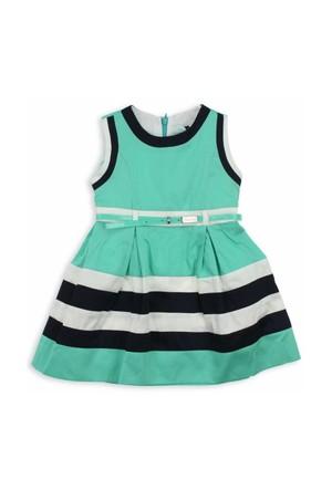 Modakids İncity Kız Çocuk Elbise (1-6 Yaş) 030-3653-017
