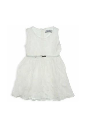 Modakids İncity Kız Çocuk Elbise (1-6 Yaş) 030-3698-028