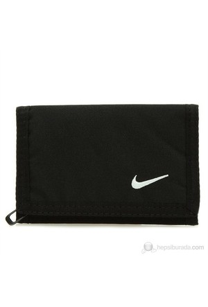 Nike Acc Basic Wallet
