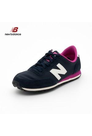 New Balance Ul410rnp Unisex Lifestyle Navy Pink D