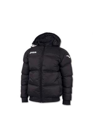 Joma 8001.12.10 Alaska Winter Jacket Erkek Mont Kaban