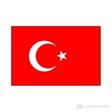 Turk Bayragi Alpaka Kumas 50x75 Fiyati Taksit Secenekleri