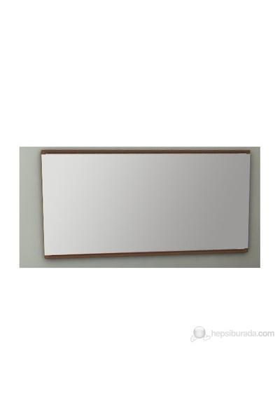 Adore Prestige Yatak Odası Şifonyer Aynası - Noce