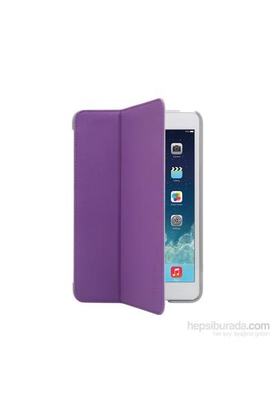 Odoyo Aircoat Folio Hard Case For İpad Mini With Retina & İpad Mini 3