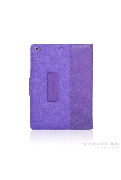 Odoyo Odoyo Master Arte Perfect Protective Case For İpad Mini With Retina & İpad Mini 3