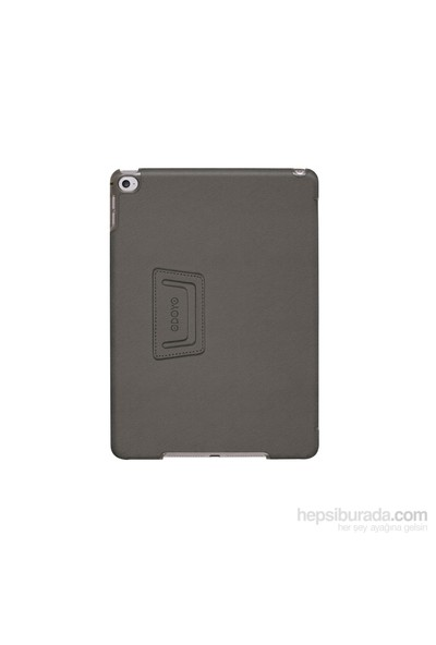 Odoyo Aircoat Folio Hard Case For İpad Air 2