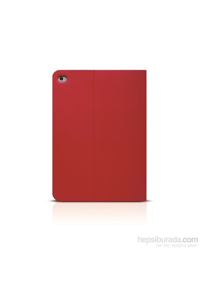 Odoyo Slim Book Folio Case For İpad Air 2