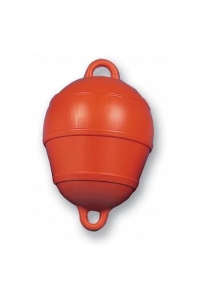 Plastik Tonoz Şamandırası. 25*39Cm