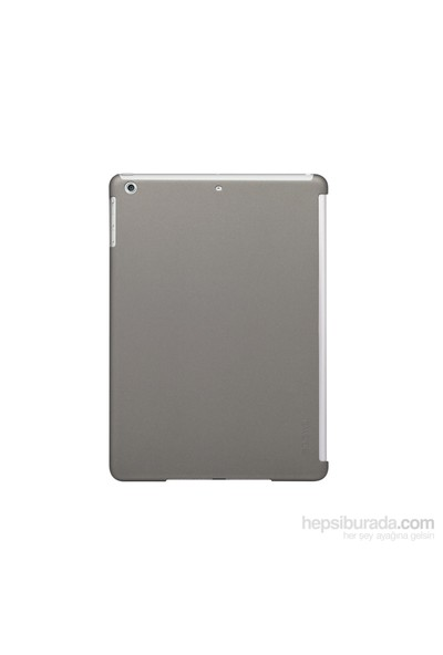 Odoyo Smartcoat Hard Protective Case For İpad Mini With Retina & İpad Mini 3
