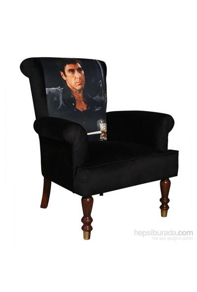 77-Godfather Berjer